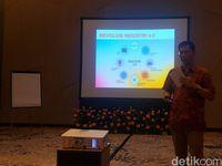 Startup Bersinar dan Tumbang Tetap Marak Tahun Depan