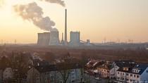 Uni Eropa Setuju Kesepakatan Netral Karbon 2050 Tanpa Polandia