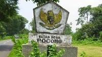 7 Nama Daerah di Indonesia yang Unik