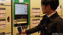 Mengenal FeliCa, Teknologi Canggih di Balik Kartu Elektronik Jepang