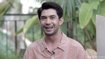Kucumbu Tubuh Indahku Gagal Masuk Oscar, Reza Rahadian Komentar Ini