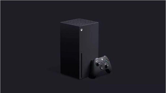 Foto: Dok. Xbox