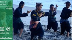 Silat Indonesia dan Malaysia Sama-sama Jadi Warisan Dunia, Apa Bedanya?