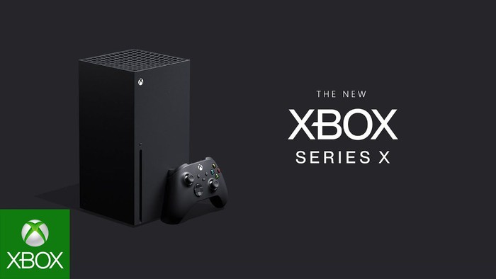 Foto: Xbox