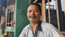 Cerita Penjual Nasi Goreng di Bekasi Berjibaku Tangkap Induk Ular Kobra