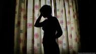Tingkat Depresi Kaum Perempuan dan Remaja di Jerman Tertinggi di Eropa