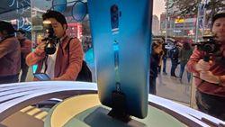 Deretan Smartphone OPPO yang Sudah Cicipi Jaringan 5G
