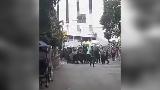Video Ricuh Tamansari Bandung Ramai di Medsos, Polisi Angkat Bicara