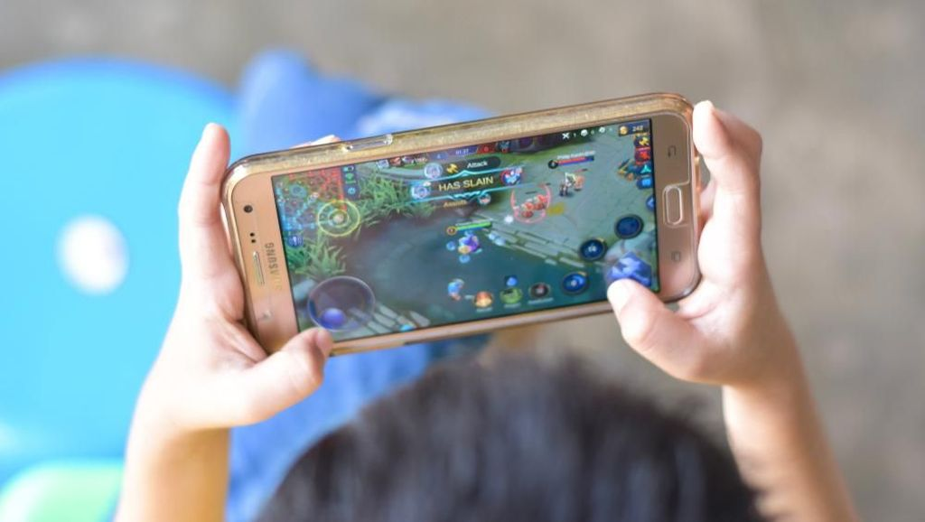 Cara Dapat Bonus Kuota Buat Main Mobile Legend