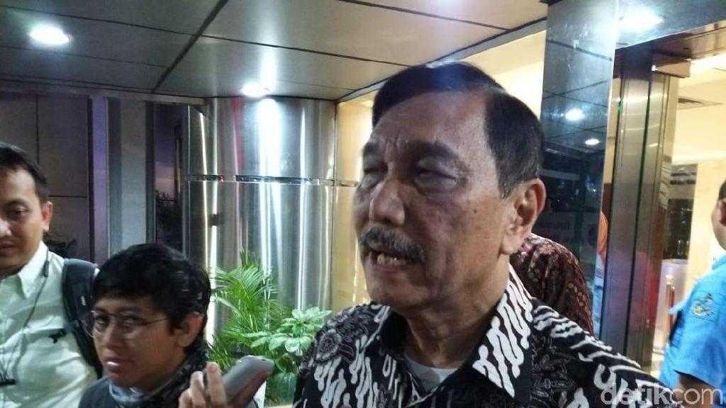 Begini Cara Pemerintah Cegah Penyebaran Corona di Bali Saat Wisata Dibuka