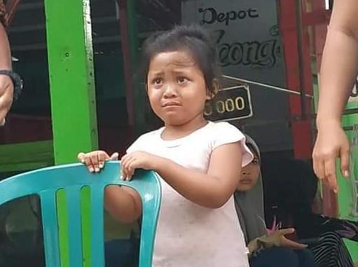 Nurul Ilmiah atau Mia/Foto: Istimewa