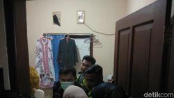 Video: Heboh Mahasiswi UIN Makassar Dibunuh Pacar, Diduga Hamil