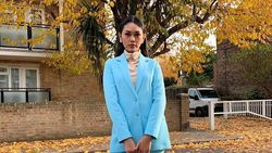 Top 12 Miss World 2019 Diumumkan, Tak Ada Miss Indonesia