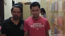 Geger Mahasiswi UIN Makassar Tewas di Tangan Pacar
