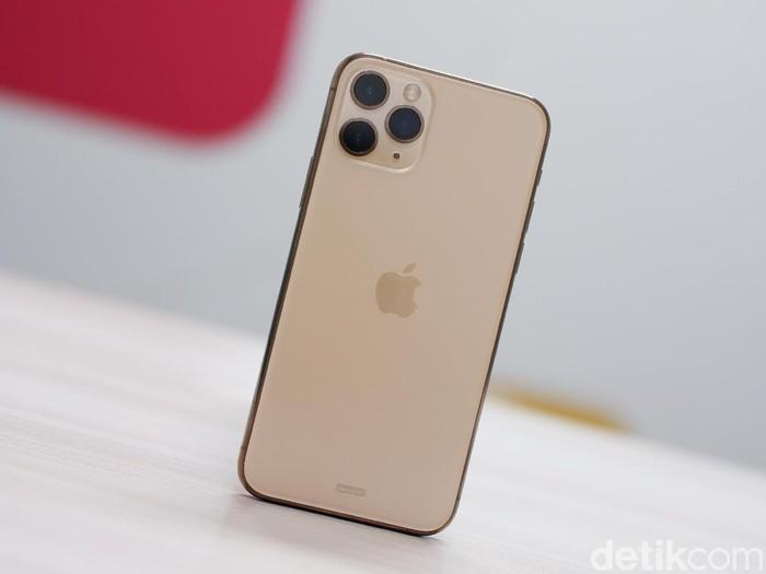 Ini Harga Iphone 11 Di Indonesia Berminat Beli
