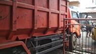 Sampah Menumpuk di Parepare Akibat Penyegelan DLH, 3 Mobil Dikerahkan