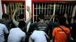 Petugas Temukan Benda Ini Saat Sidak di Rutan Makassar
