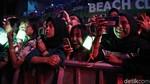Tiga Setia Gara, Nicole Scherzinger, Olivia Munn hingga BCL