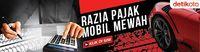 Reza Rahadian Tempuh Banyak Risiko untuk Peran Habibie