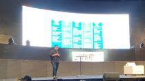Erick Thohir Batalkan Pembangunan Gedung Arsip BUMN: Sekarang Era Digital