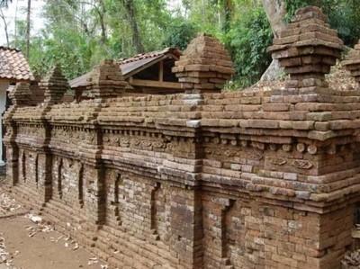 Sejarah Kerajaan Mataram: Letak, Masa Kejayaan, hingga Peninggalan
