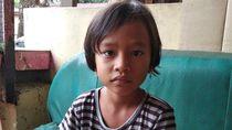 Sempat Hilang, Bocah Difabel di Maros Ditemukan Polisi