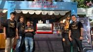 Dibina UMKM, Kopi Petani di Banyuwangi Tembus Pasar Mancanegara