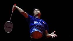 Teken MoU dengan BWF, Thailand Gelar Dua Turnamen Super 1000 & Tur Final
