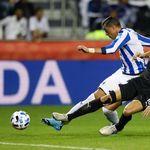 Piala Dunia Antarklub: Monterrey Tantang Liverpool di Semifinal