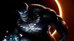 Cerita Final Komik Venom Rilis 15 Januari 2020