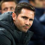 Kalah Lagi, Ada Apa Dengan Chelsea, Lampard?