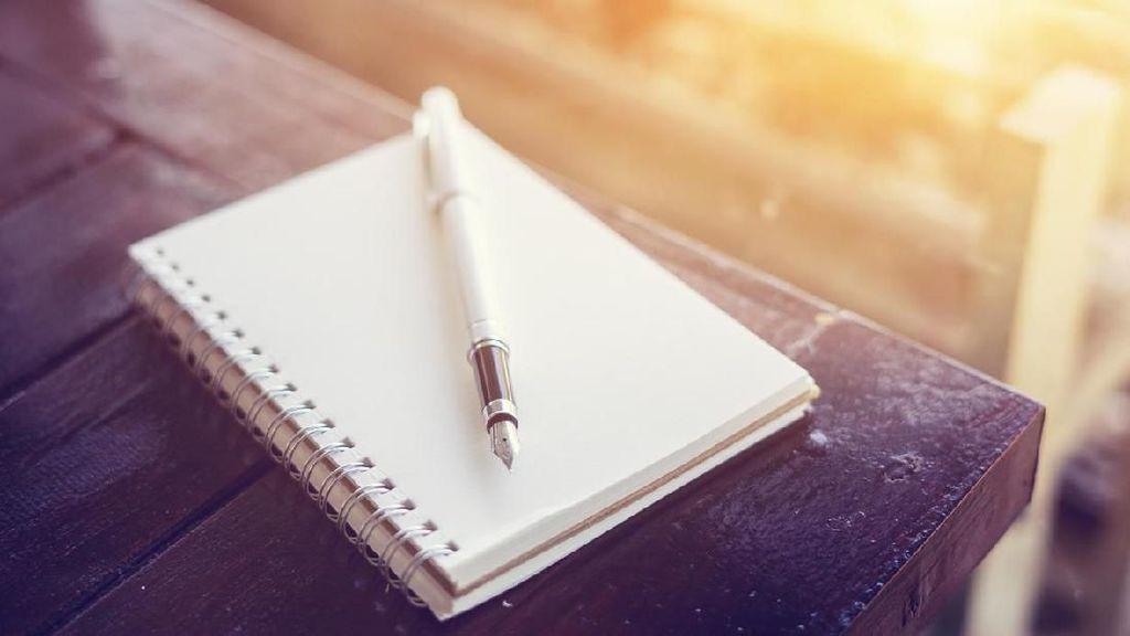 Cara Membuat Daftar Isi: Otomatis dan Manual di Word