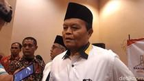 PKS Kritik Draf Perpres, Khawatir Independensi KPK Tak Maksimal