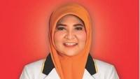 Heboh Istri Gubernur Sumbar Bicara Kalau Ada yang Tembak Mati Andre