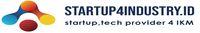 Startup4industry Siapkan Indonesia Hadapi Revolusi Industri 4.0
