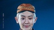 Tampil di HUT Transmedia, Lihat EXO Tampil Lokal Pakai Batik Hingga Lurik