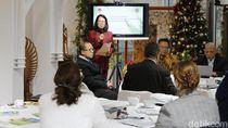 KBRI Bratislava Gelar Outreach Sawit Indonesia Berkelanjutan di Slowakia