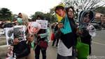 Cerita Anji Dibully hingga Disumpahi Mati oleh Anak SMP