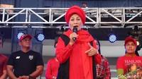 Kartini Legimin, Kreator Senam Legendaris SKJ 88 yang Masih Aktif Mengajar