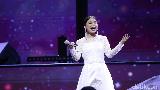 Rossa Dihujat karena Nyanyi Lagu India