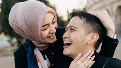 W Ngaku Dihamili, Rezky Aditya Dalam Bahaya Jika Ketahuan Selingkuh
