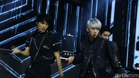 5 Pengakuan Baekhyun tentang EXO Ini Bikin EXO-L Makin Sayang