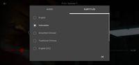 Mengoptimalkan Pengalaman Menonton di Netflix
