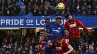 Lampard: Chelsea Main Terlalu Aman, Terlalu Lambat