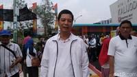 Alasan Lurah Jelambar Dinonjobkan, Wali Kota Jakbar: Keterlaluan