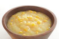 Kurang Sehat? Racik Sup Telur Kaya Nutrisi Ini Buat Sarapan