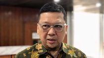 Golkar ke SBY soal Isu Pansus Jiwasraya Sasar 2 Menteri: Jangan Dipolitisasi