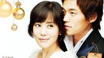 Angkat Kisah Perempuan, Drama Lovers Jadi Kontroversi