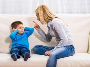 Kenapa Ada Ibu Tiri yang Jahat bak Kisah Sinetron? Ini 4 Sebabnya