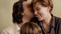 Marriage Story: Drama Percintaan Terbaik Tahun Ini